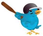 twitter baseball