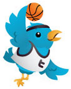 twitter basketball