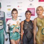 Sport Minus Sex: Selling Women's Sport